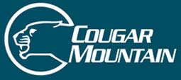 Cougar Mountain Nonprofit Accounting Solution