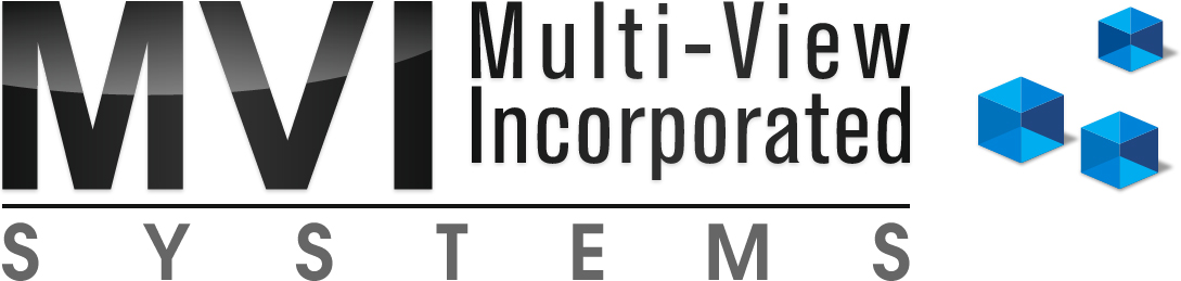 Multi-View Incorporation Nonprofit Accounting Solutions